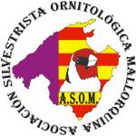 Asociación Silvestrista Ornitológica Mallorquina - UASO.es