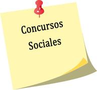 Resultados Concursos Sociacles 2012-2013 - UASO.es