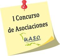 Resultados I Concurso de Asociaciones - UASO.es