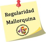 Resultados Regularidad Mallorquina 2013-2014 - UASO.es