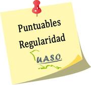 Resultados Concursos Puntuables 2013-2014 - UASO.es