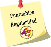Resultados Concursos Puntuables Mallorquina 2013-2014 - UASO.es