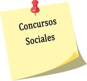 Resultados Concursos Sociales 2016-2017 - UASO.es