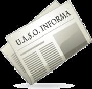 UASO Informa - UASO.es