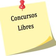 Resultados Concursos Libres 2018-19 - UASO.es