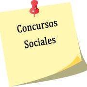 Resultados Concursos Sociales 2018-19 - UASO.es