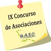 Resultados IX Concurso de Asociaciones UASO 2020 - UASO.es