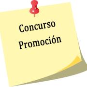 Resultados Concurso Promoción 2019 - UASO.es